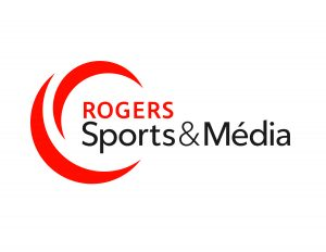 Rogers Sports and Media
