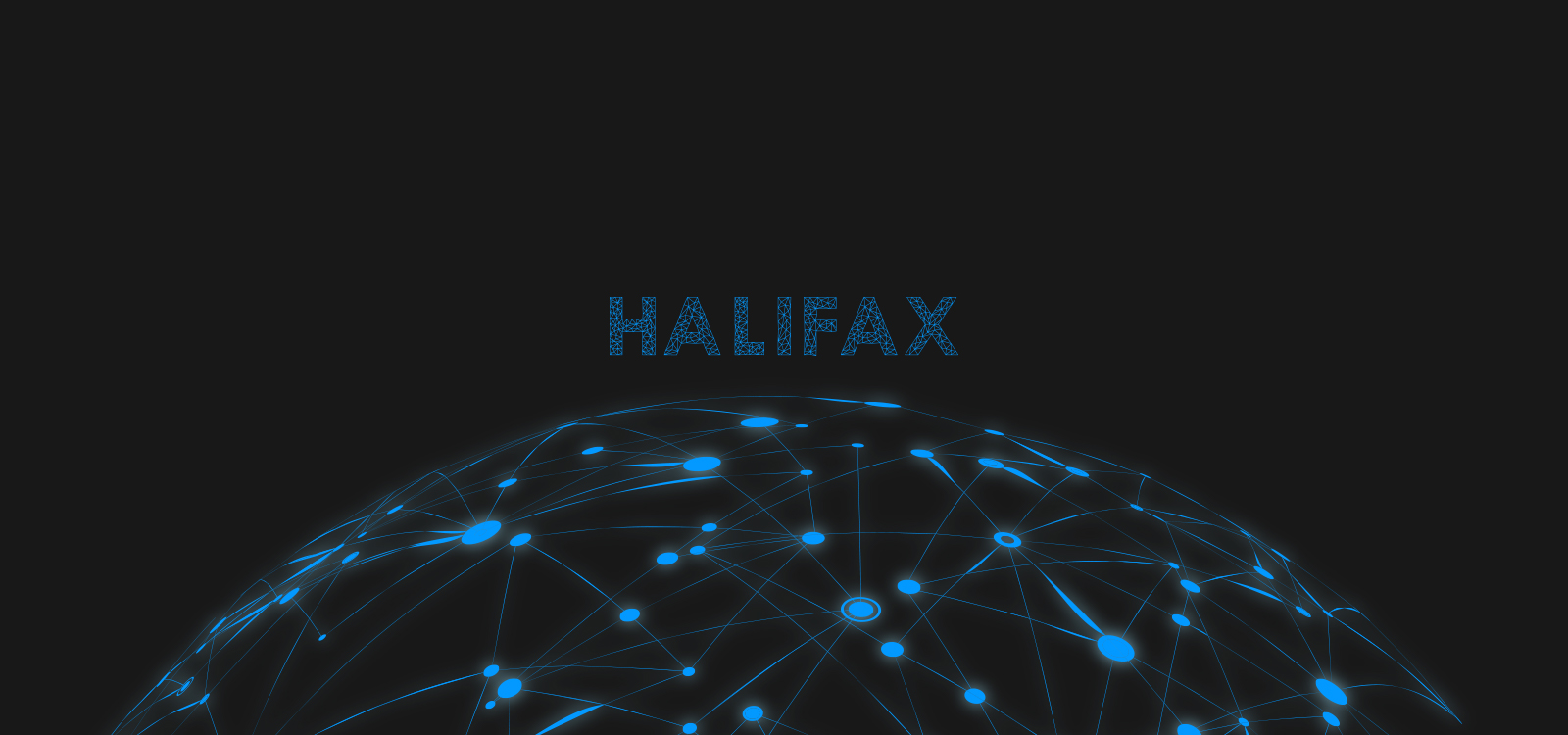 State of the Nation: Halifax - June 3